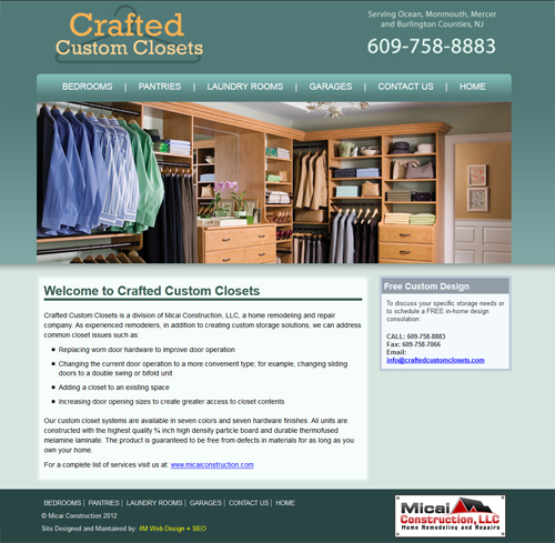 crafted-custom-closets