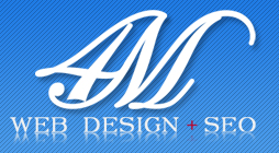 New Jersey Web Design & Internet Marketing Company - 4M Web Design